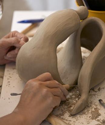Découvrez l'art de la sculpture à Talence